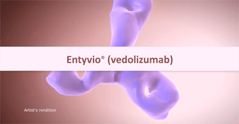 mechanismus entyvio