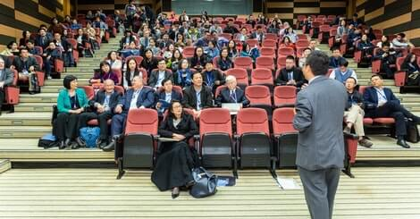 Biologická léčba IBD 2019