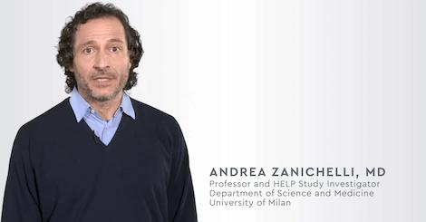 Andrea Zanichelli