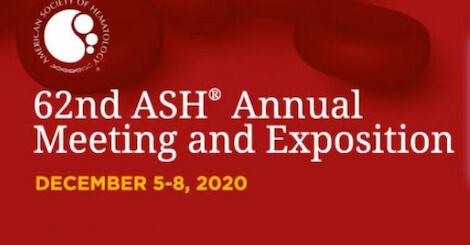 Zpráva z kongresu: ASH, 5.-8.12.2020, virtuální mítink